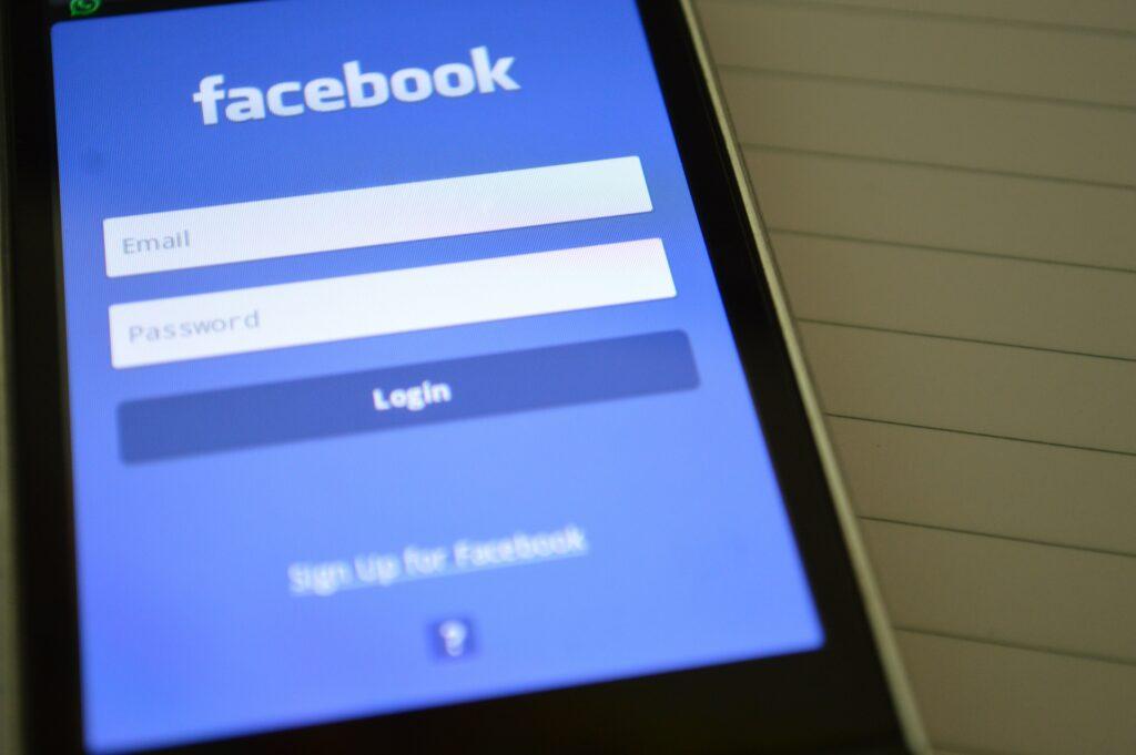 facebook廣告課程